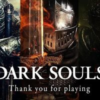 Dark Souls III supera los 10 millones de unidades vendidas. La saga entera ha acumulado ventas de más de 27 millones de copias
