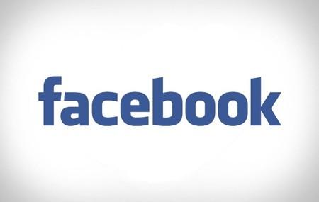 Los usuarios habituales de Facebook son más propensos a caer en ataques de phishing, según estudio