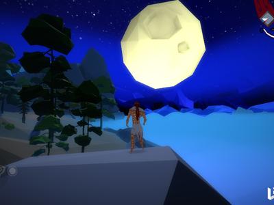 Mulaka, el juego de Lienzo basado en la cultura tarahumara también llegará a PS4 y Xbox One