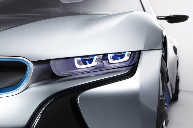 Tecnología para el coche - Epílogo