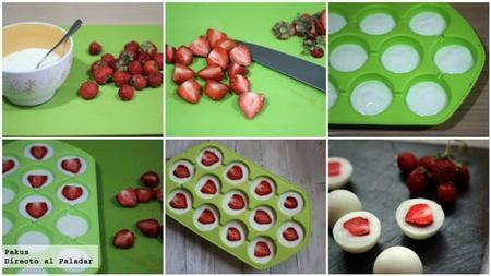 bombones-fresa-yogur