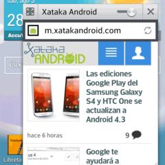 Foto 21 de 26 de la galería lg-optimus-g-pro-capturas-de-pantalla en Xataka Android
