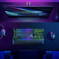 Razer actualiza algunos de sus periféricos más populares a versión inalámbrica y tecnología Razer HyperSpeed