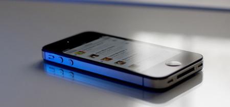 A partir del 1 de febrero todas las aplicaciones de iOS deberán estar optimizadas para iOS 7