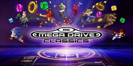 Megadriveswitch1