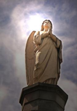 business-angel.jpg