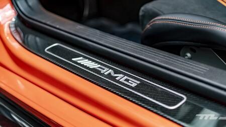 Mercedes Amg Gt Black Series 2020 Contacto 015
