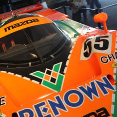 Foto 14 de 140 de la galería 24-horas-de-le-mans-2013-10-coches-de-leyenda en Motorpasión