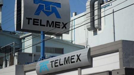 Telmex es la empresa de telecomunicaciones que más quejas recibió entre abril y junio