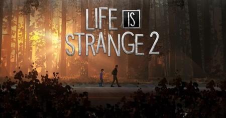 'Life is Strange 2' llegará a macOS el próximo 19 de diciembre