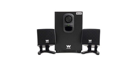 Woxter Big Bass 110