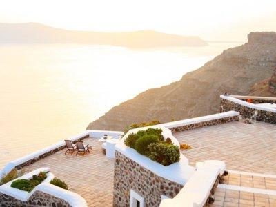 ¿Ganas de pegarte un capricho? Te descubrimos 7 hoteles de 5 estrellas en los que podrás alojarte por menos de 65 euros