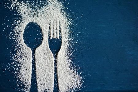 El azúcar es bueno para mejorar la memoria y la capacidad de trabajo de los mayores