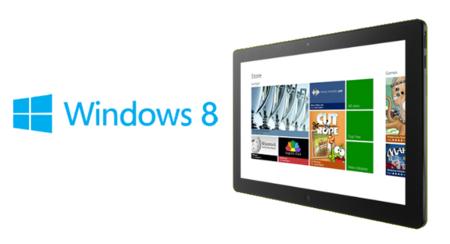 Windows 8 ha llegado. Recopilamos detalles y novedades que no puedes dejar pasar