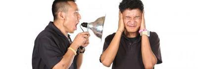 Dona tu equipo a Tanaka Project: La fotografía también puede ser solidaria