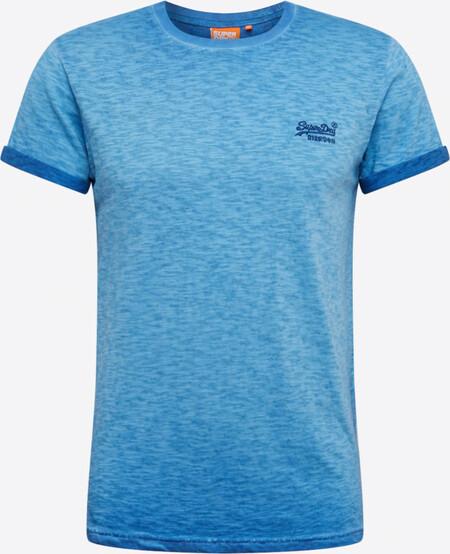 Camiseta Ol Low Roller Tee
