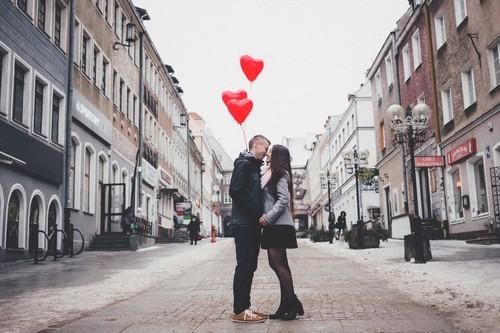 21 regalos tecnológicos originales para San Valentín desde 10 euros