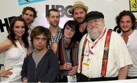 Comic-Con 2011: 'Juego de tronos', 'Ringer', 'Wilfred', las series de Showtime y más