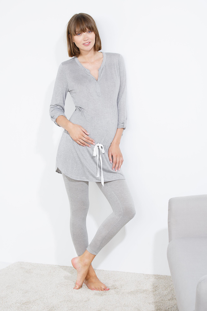 Foto de Colección O/I 2015-2016 Women´Secret Maternity (28/32)