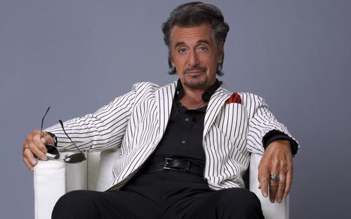 Estrenos de cine | 4 de marzo | Al Pacino, Luis Tosar, Christopher Plummer, José Sacristán...