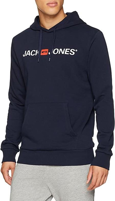 Jack Jones2