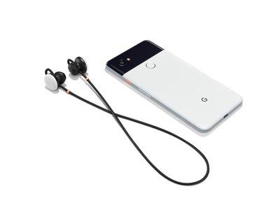 Google Pixel Buds, la clave de estos auriculares inalámbricos es Google Assistant, no el diseño