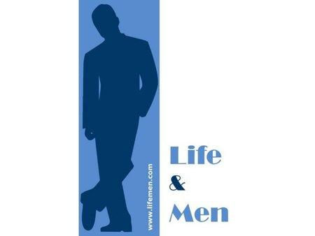 Life & Men