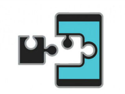 N-ify te trae varias características de Android N a tu móvil con Lollipop o Marshmallow