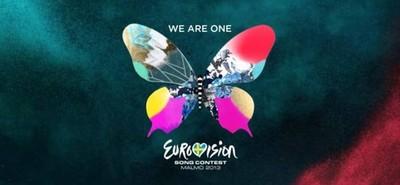 Dinamarca gana un flojo Eurovisión en el que España queda en penúltimo lugar