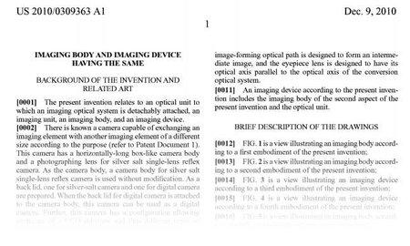 Texto de la Patente