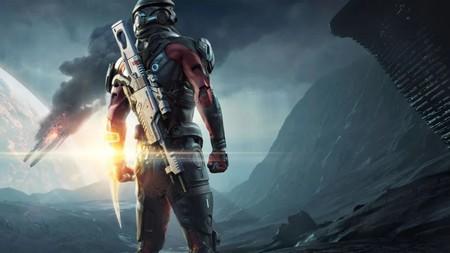 EA publicará 14 videojuegos nuevos de aquí a marzo de 2021, entre ellos una remasterización, un par juegos para móviles y FIFA 21