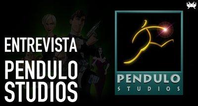 """""""Los Sims han mordido el polvo frente a Hollywood Monsters 2"""": entrevista a Pendulo Studios"""