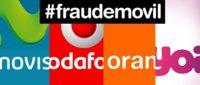 FACUA quiere fomentar la competencia evitando móviles bloqueados para usar con un operador concreto