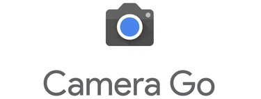 Google Camera Go 2.5, la GCam más reducida y compatible para tu Android