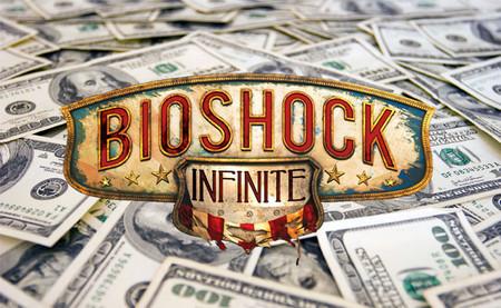 ¿'BioShock Infinite' ha costado 100 millones de dólares? Ken Levine no lo tiene tan claro