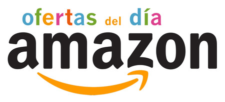 5 ofertas del día de Amazon, para equiparnos de tecnología a los mejores precios