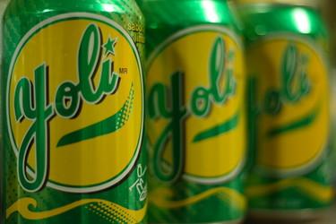 El impuesto a las bebidas azucaradas en México ha tenido resultados positivos