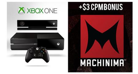 La polémica de los pagos por promocionar Xbox One en YouTube y la respuesta de Microsoft y Machinima [ACTUALIZADA]