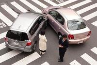 La influencia de la velocidad en los accidentes de tráfico