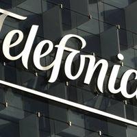 Telefónica Movistar crece en América Latina y reduce la distancia con América Móvil