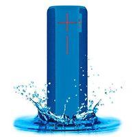 Turno para el azul: el UE Boom 2 en este color, hoy en Amazon por 109,99 euros