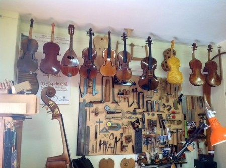 luthier4.jpg