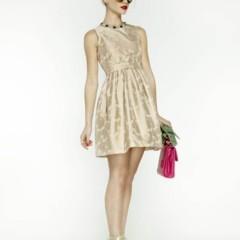 Foto 17 de 25 de la galería vestidos-para-bodas-de-manana-a-todo-color en Trendencias