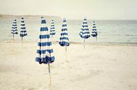 Las playas más limpias de Europa: Chipre, Croacia y Malta