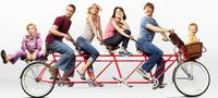 FOX renueva 'The Following', 'New Girl', 'Raising Hope' y 'The Mindy Project'