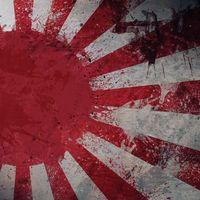 Japón y la indiferencia a la Xbox One: se venden 6 Xbox One X en una semana... por 33.000 PS4
