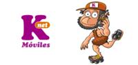 Knet entra de lleno en el mercado móvil con tarifas de datos muy interesantes y subvención de terminales a nuevos clientes