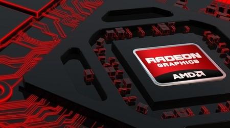"""Rumor: AMD """"Hawaii"""" esconde secretos, desbloqueado podría tener 3072 SPs"""