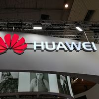 Estados Unidos le daría otra prórroga a Huawei, según Politico: seis meses de respiro antes de un —posible— veto definitivo
