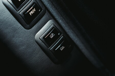 Rolls Royce Motor Ca